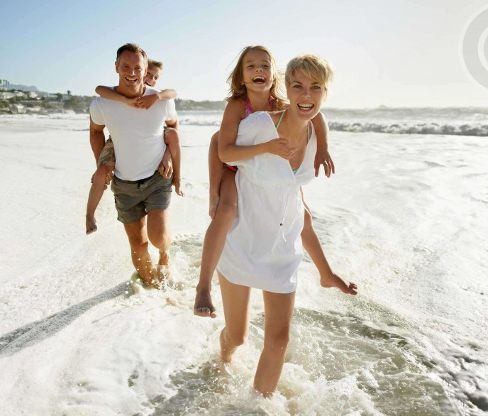 Spending Some Quality Time with Kids? It's Possible