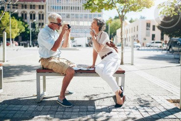 What Do We Know about Retirement?
