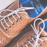 Shoes Fashion Statement