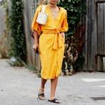 Fashion Dresses Tips For Petite Women