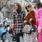 Fashion School – Learn More About Finding It