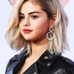 Female Celebrity Hairstyles Trends