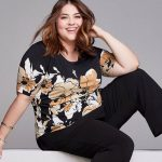 Are Your Looking For Plus Size Fashion